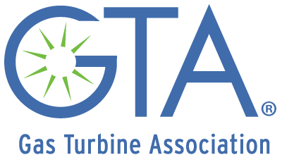 Gas Turbine Association